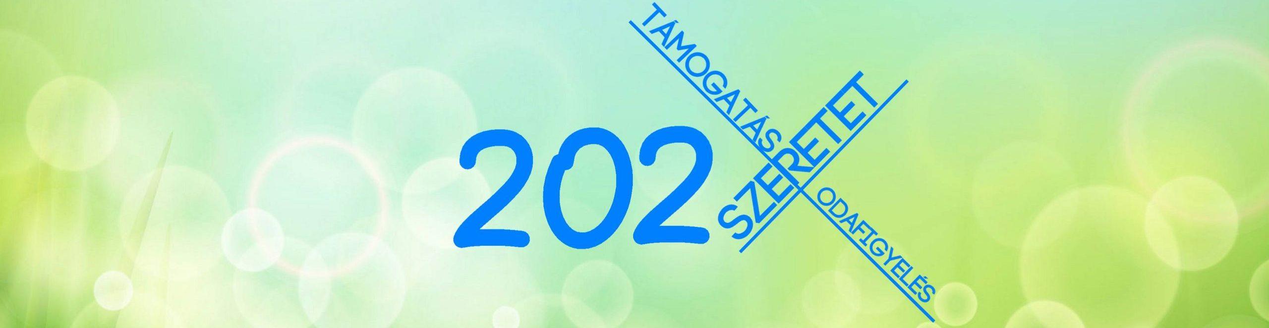 202X.hu – A béke szigete